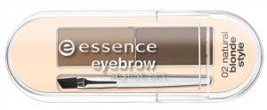 Essence-2014-Eyebrow-Stylish-Set