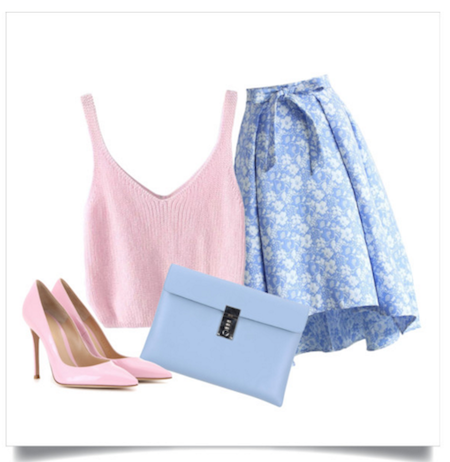 outfit_pantone2016