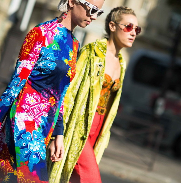 2 - colores vibrantes The-Freshest-Street-Style-Trends-1