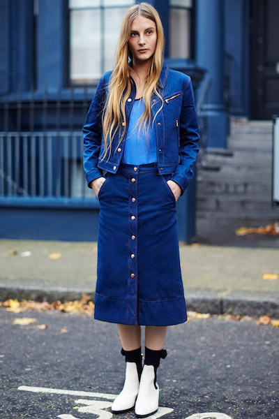 5 - denim Denim-On-Denim-Womens-Trendy-Styles-2015-2016-7