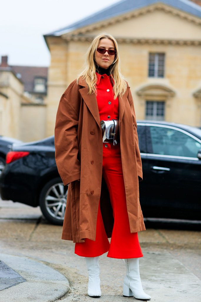 Fuente: https://stylelovely.com/galeria/street-style-paris-fashion-week-marzo-2018/